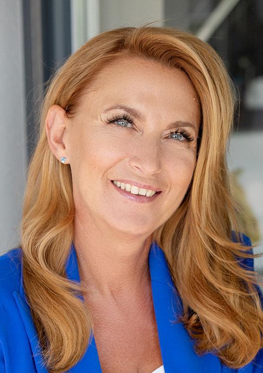Dr. Beata Lutomska-Kaufmann